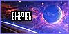 Rhythm Emotion