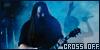 Cross Off (Mark Morton ft Chester Bennington)