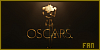 Oscars, The