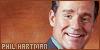 Hartman, Phil