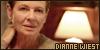 Wiest, Dianne