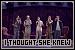 *NSYNC: I Thought She Knew