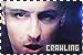Linkin Park: Crawling