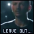 Linkin Park: Leave Out All the Rest