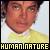 Michael Jackson: Human Nature