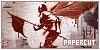 Linkin Park: Papercut
