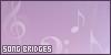 song bridges