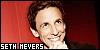 Meyers, Seth