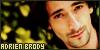 Brody, Adrien
