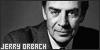 Orbach, Jerry