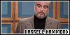 Hammond, Darrell