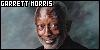 Morris, Garrett