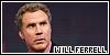 Ferrell, Will