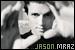 Mraz, Jason